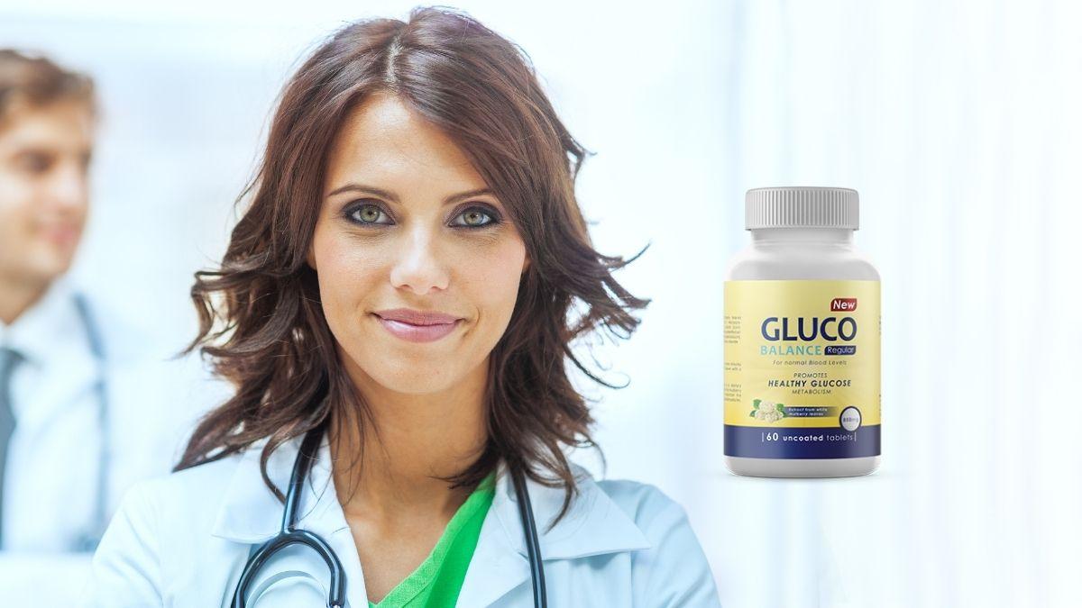 Gluckobalance